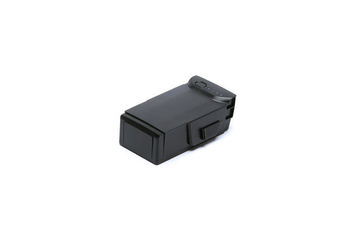 DJI Mavic Air Battery - SNHE