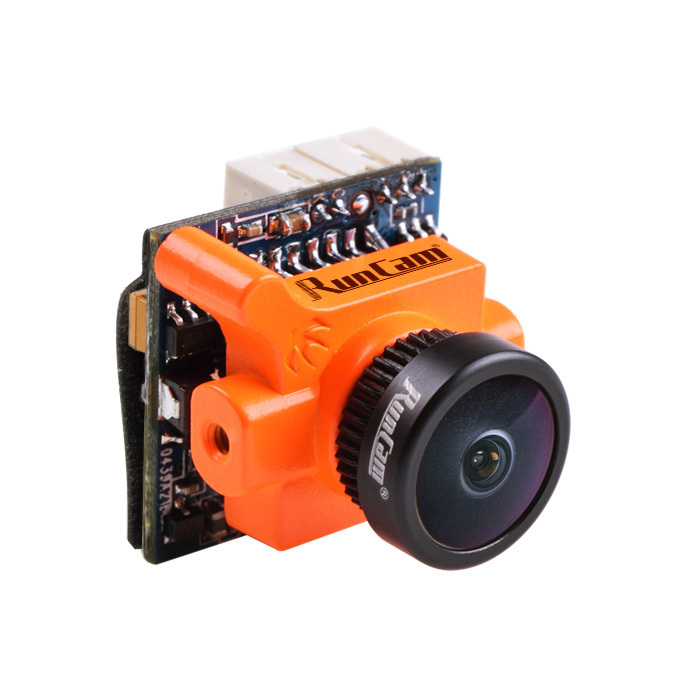 RunCam Micro Swift - SNHE
