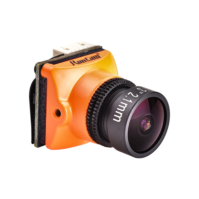 RunCam Micro Swift 3 - SNHE