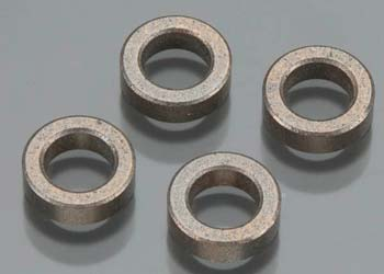 Ofna Bushing 5x8mm Hyper Mini - SNHE