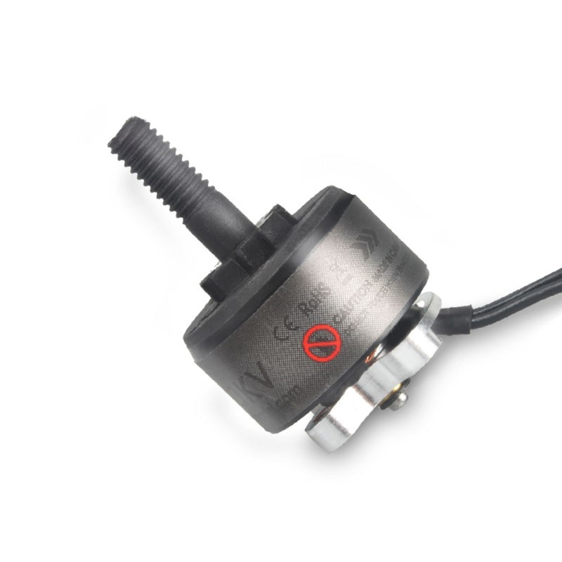 EMAX Platics Motor For Multicopter PM1306 - Counter-Clockwise - SNHE