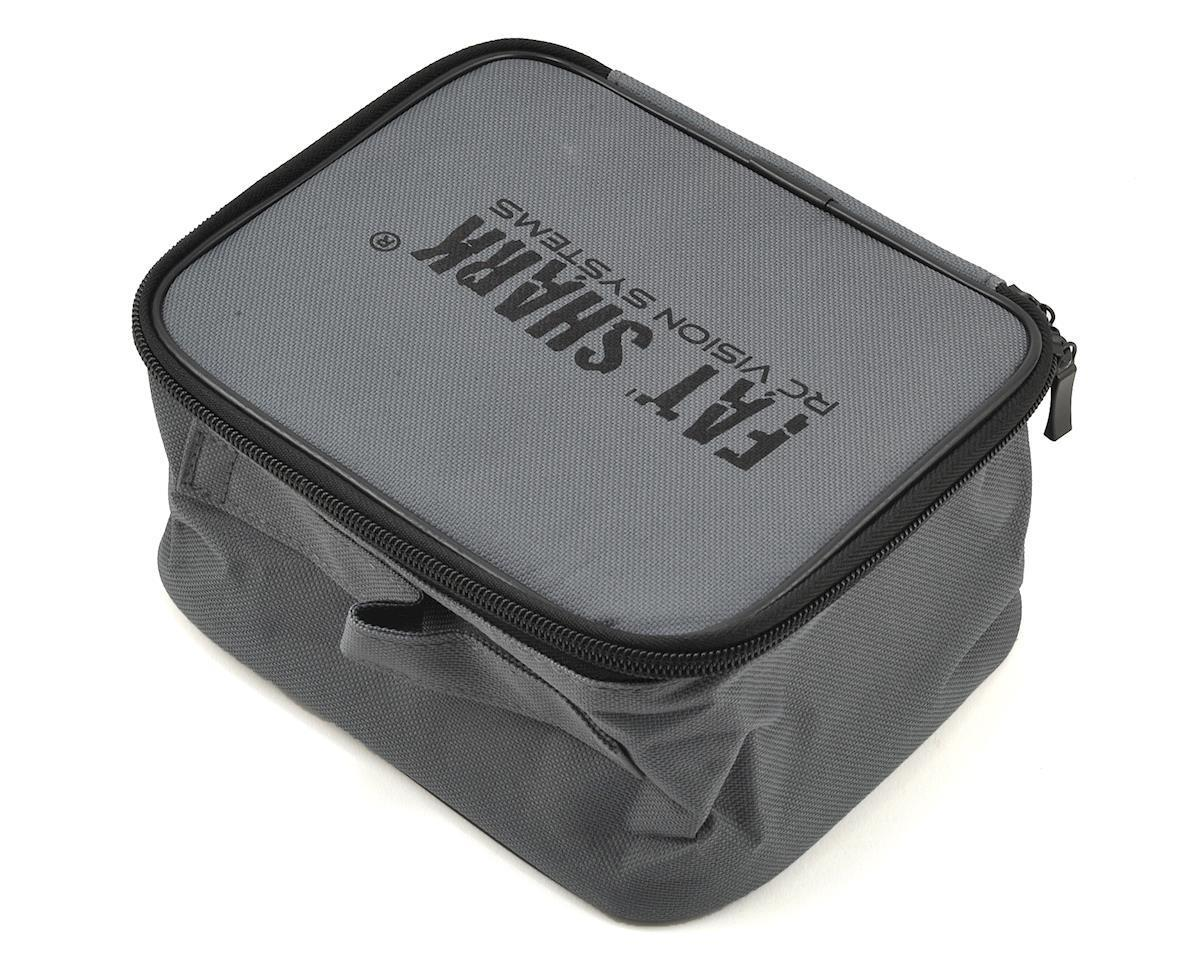 Fat Shark Transformer Carrying Case - SNHE