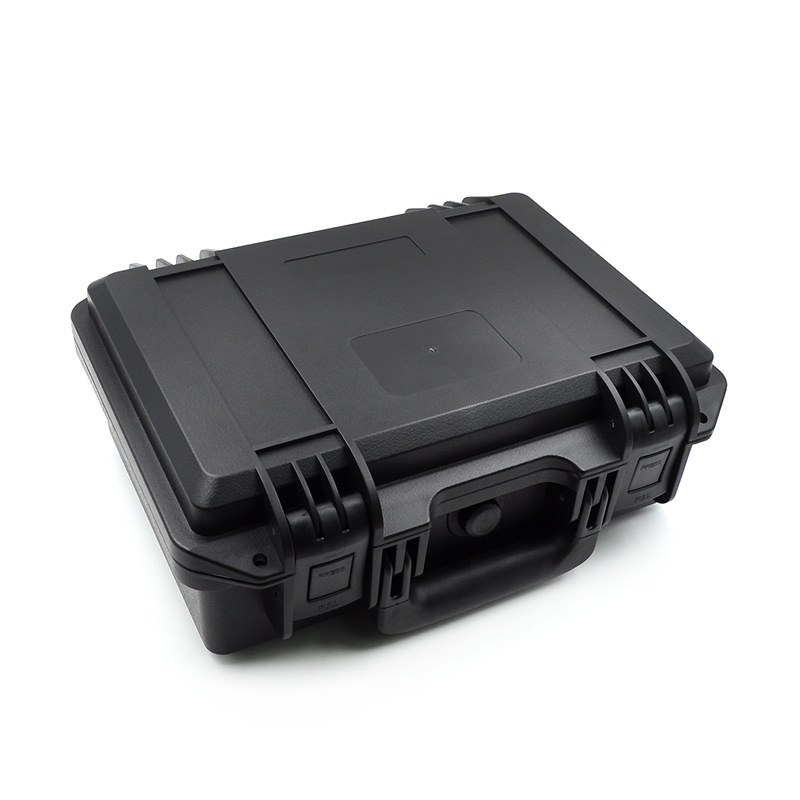 Waterproof Hard Shell Suitcase for DJI Spark - SNHE