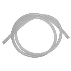 Glow Fuel Line Tubing, 2' by Sullivan Products - SNHE