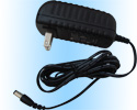 NEW DYNAM SWITCHING ADAPTOR FOR LI-POLY CHARGER - SN Hobbies