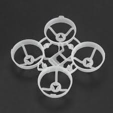 BetaFPV <b>Upgraded Beta65 Pro</b> Micro Brushless Whoop Frame <b>V4</b> - SNHE