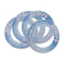 BetaFPV Stylized Racing Circle Gates <b>(4 PCS)</b>