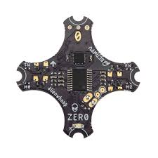ALIENWHOOP ZER0 BRUSHED FLIGHT CONTROLLER <b>(DSMX)</b>