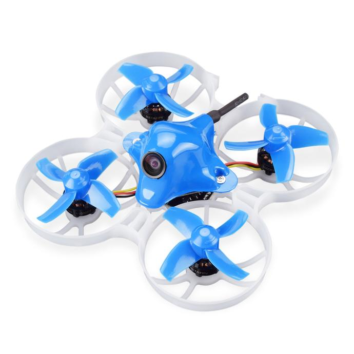 BetaFPV <b>Beta75X 2S</b> Whoop Quadcopter - <b>BNF SPEKTRUM</b> - SNHE