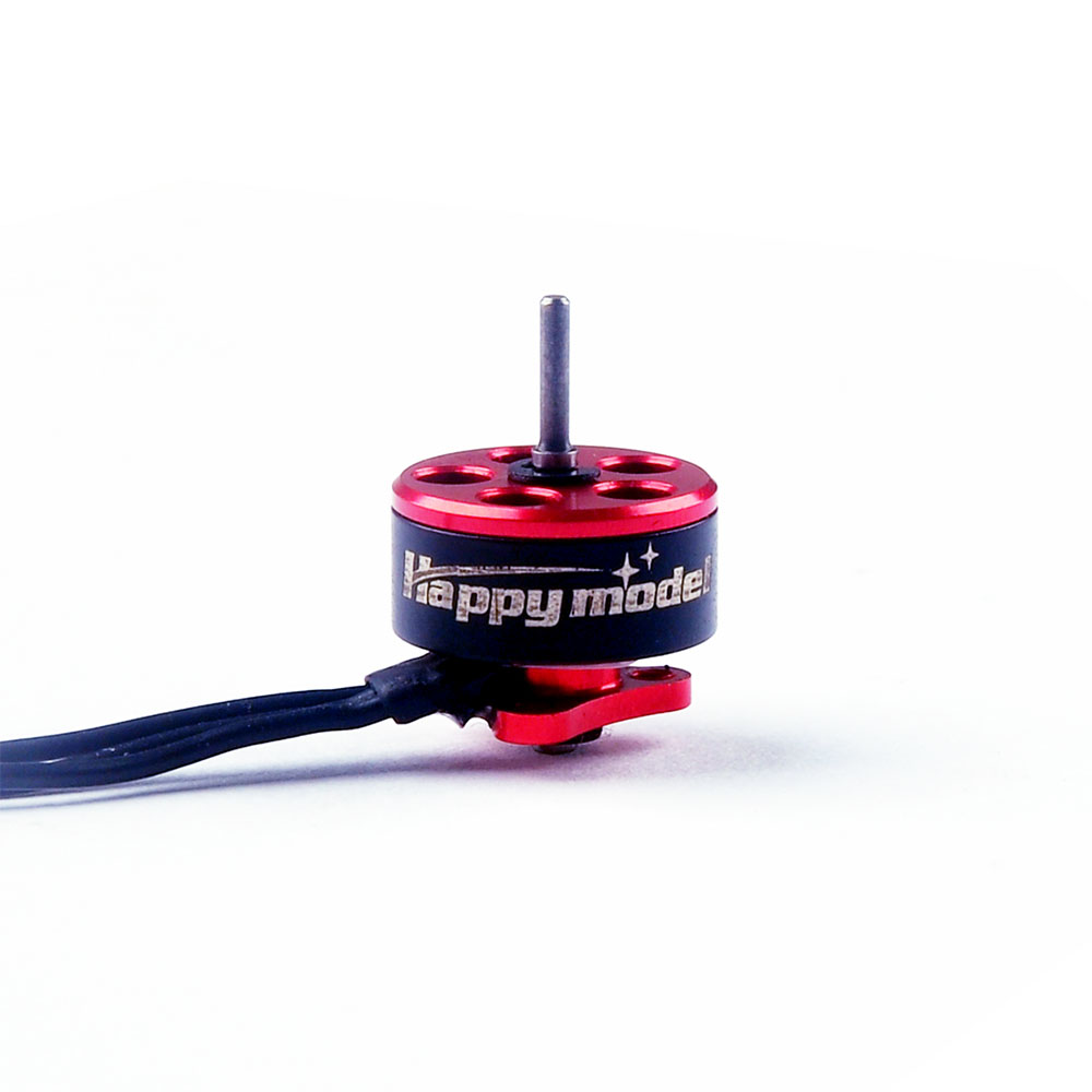 Happymodel <b>SE0802 1S 25000KV</b> Brushless Motor for Mobula6