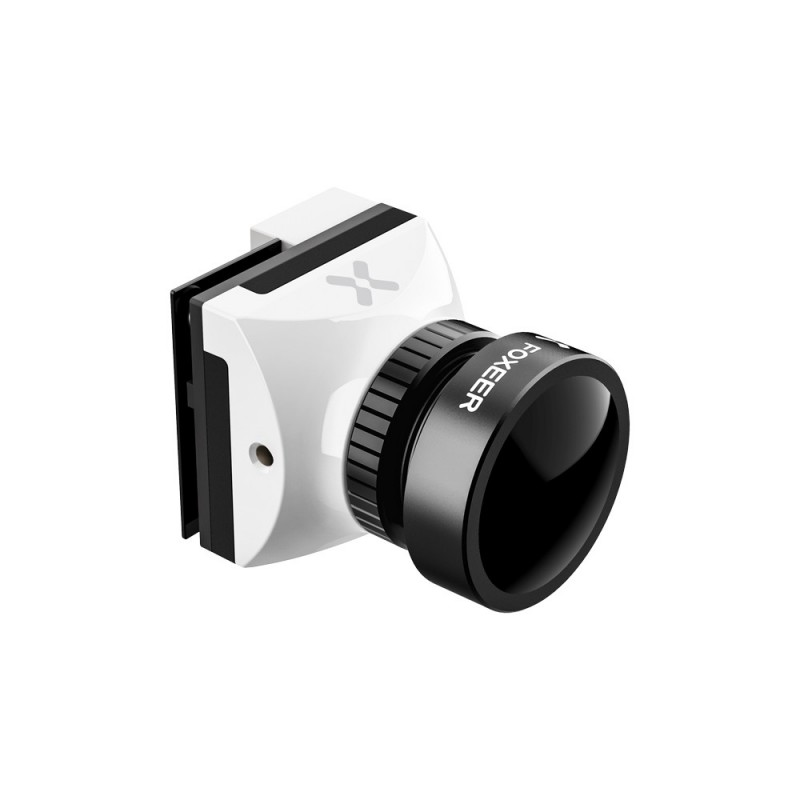 Foxeer <b>Micro Cat 3</b> 1200TVL 0.00001lux Super Low Light Night Camera