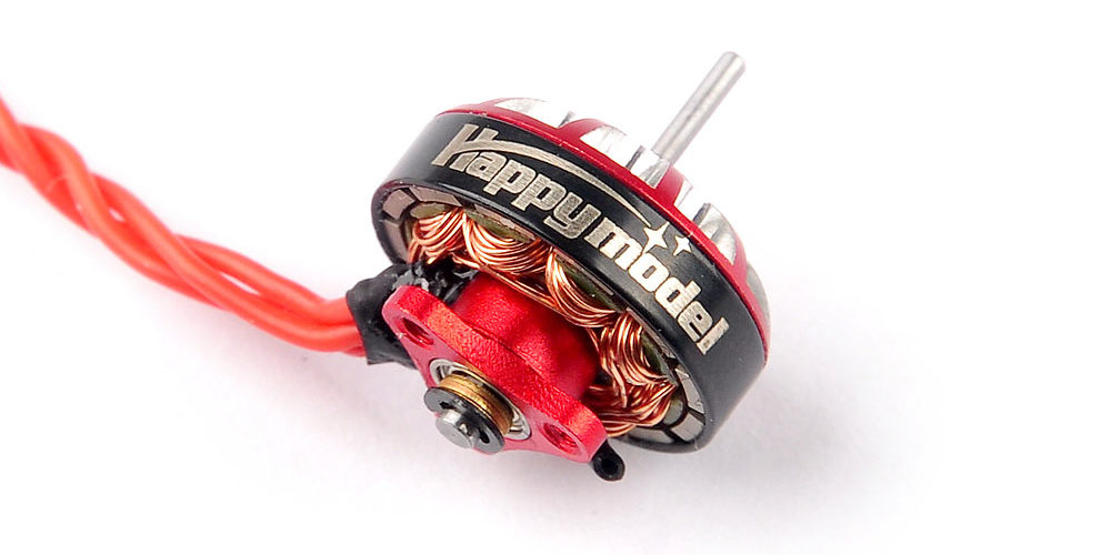 HappyModel EX1102 10000kv for Mobula 7 HD - SNHE
