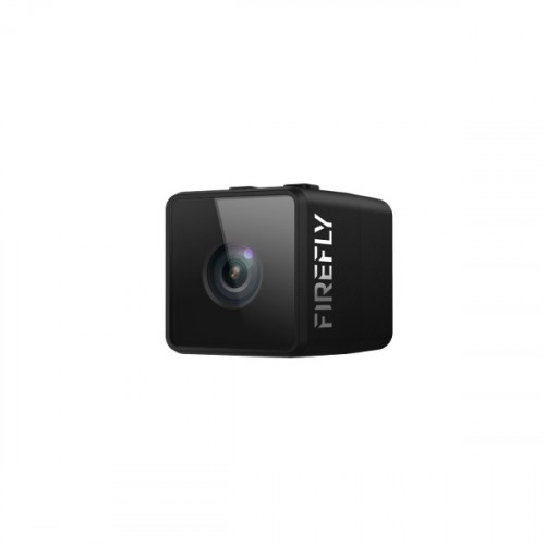 Hawkeye Firefly 60 Degree 1080P HD Micro Cam
