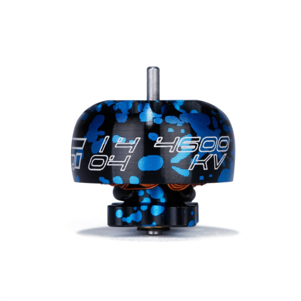 IFLIGHT <b>XING X1404 4600kv</b> BRUSHLESS MOTOR