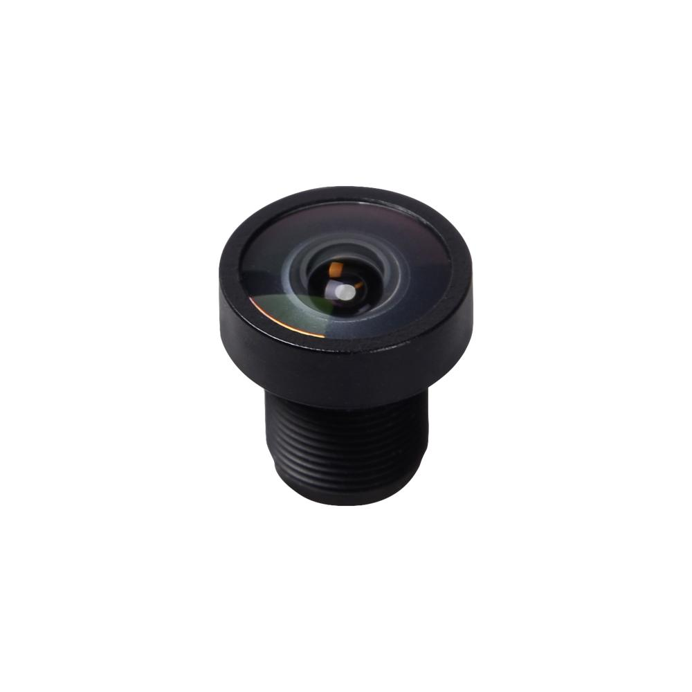 Foxeer 1.8mm M8 Lens for Foxeer Micro/Nano Predator Micro Monster Camera