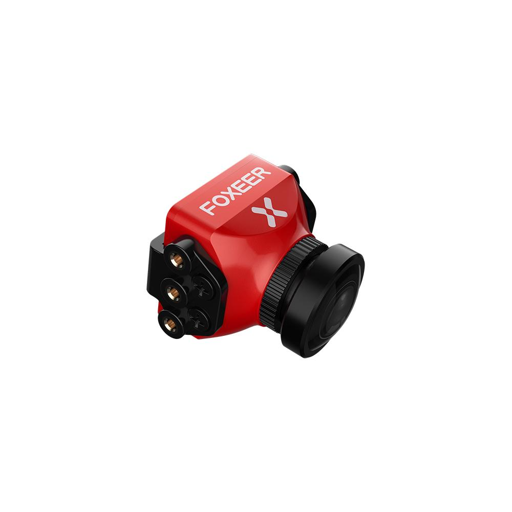 Foxeer <b>Falkor 2 Mini</b> 1200TVL 2.1mm FPV Camera