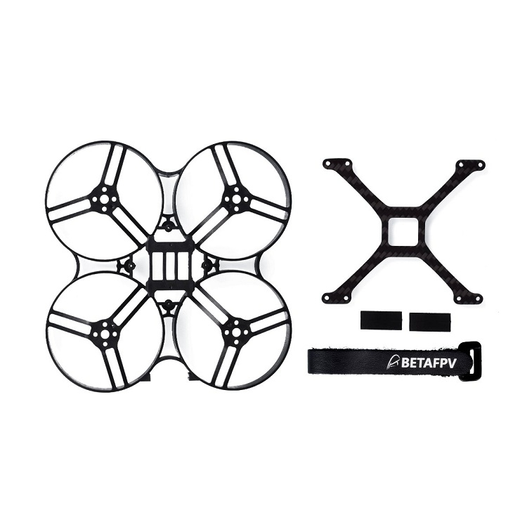 BETAFPV Beta85X 4S 4K Frame Kit (Upgrade)