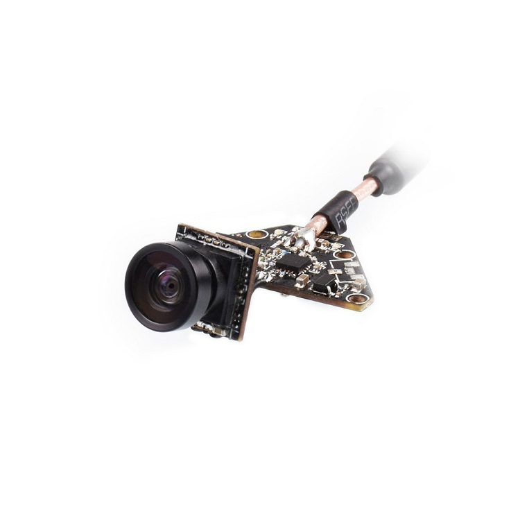 BETAFPV A01 AIO Camera 5.8G VTX (Wire-Connected Version)