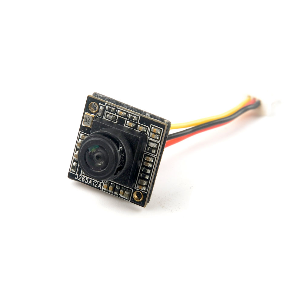 Runcam Nano3 camera for Mobula6