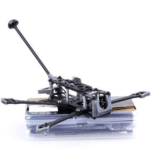 Flywoo EXPLORER LR 4'' FRAME KIT <b>V2 HD VERSION</b>