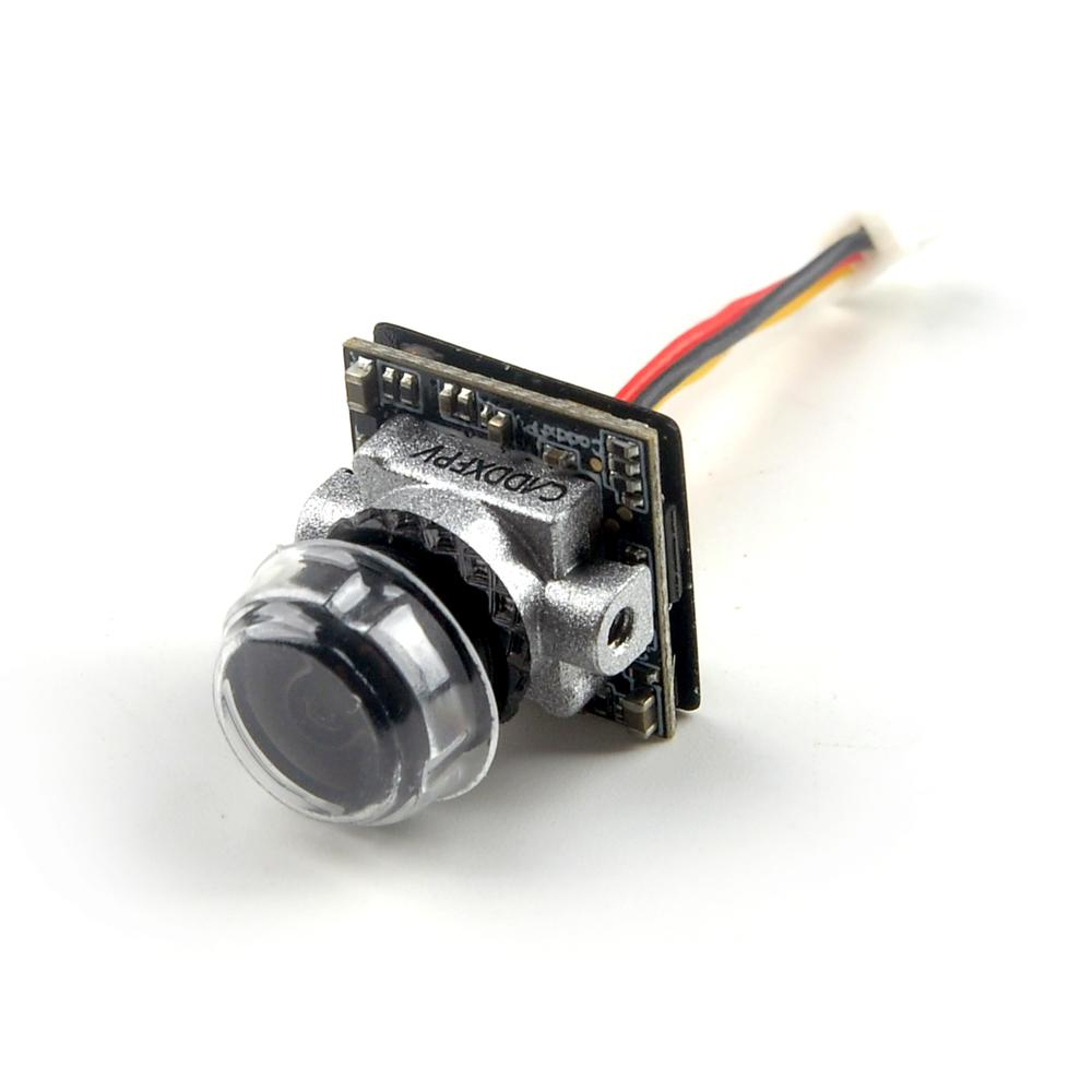 Happymodel Caddx Ant 1200tvl camera customized version for Crux3