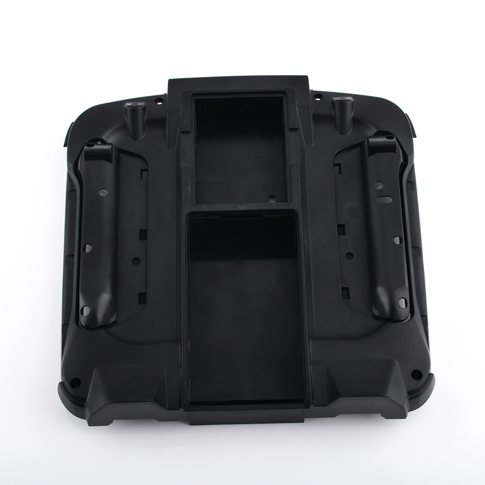 RadioMaster TX16s Replacement Rear Case
