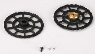 9105 - main gear set - 44051