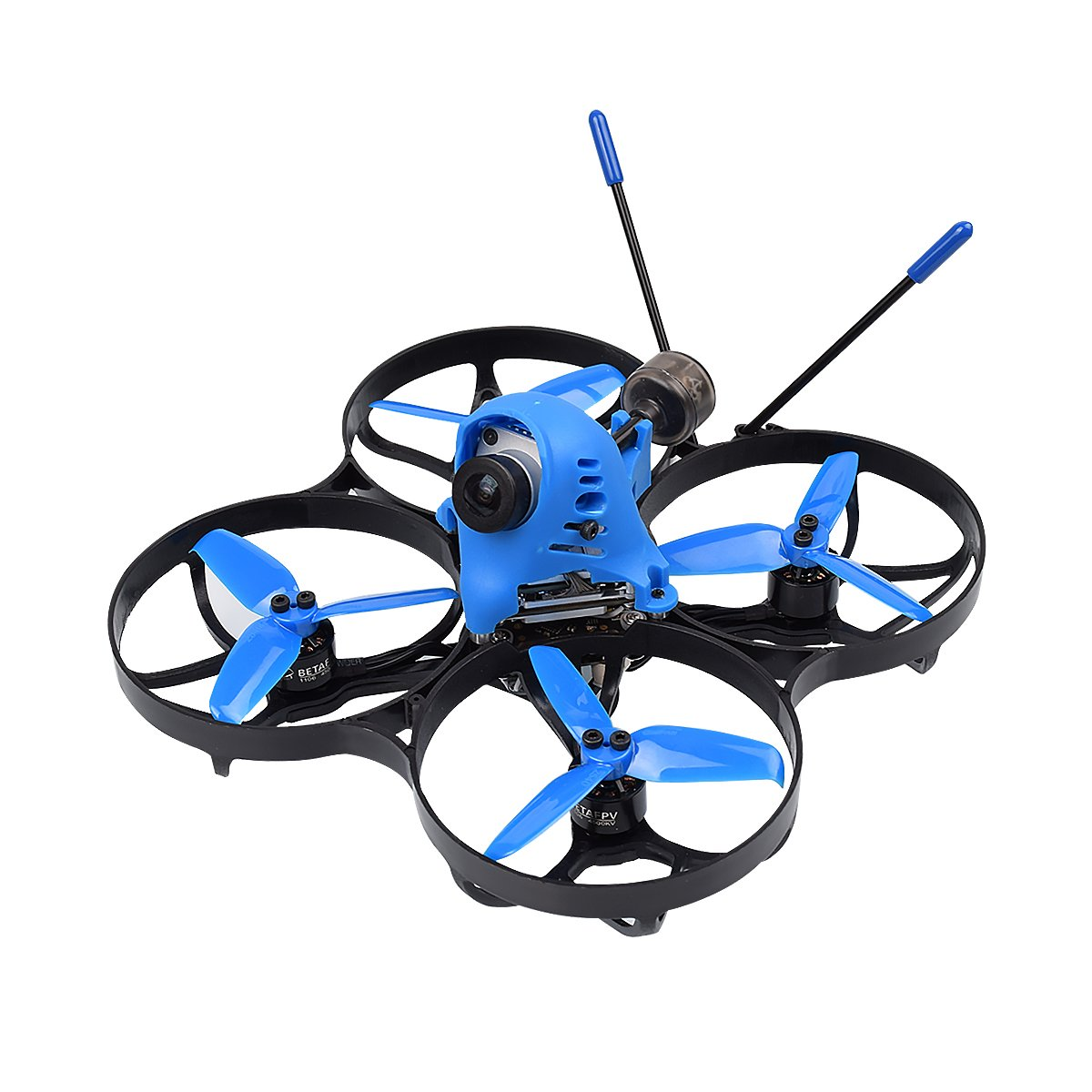 BetaFPV Beta95X Whoop Quadcopter (HD Digital VTX) - <b>TBS Crossfire</b>