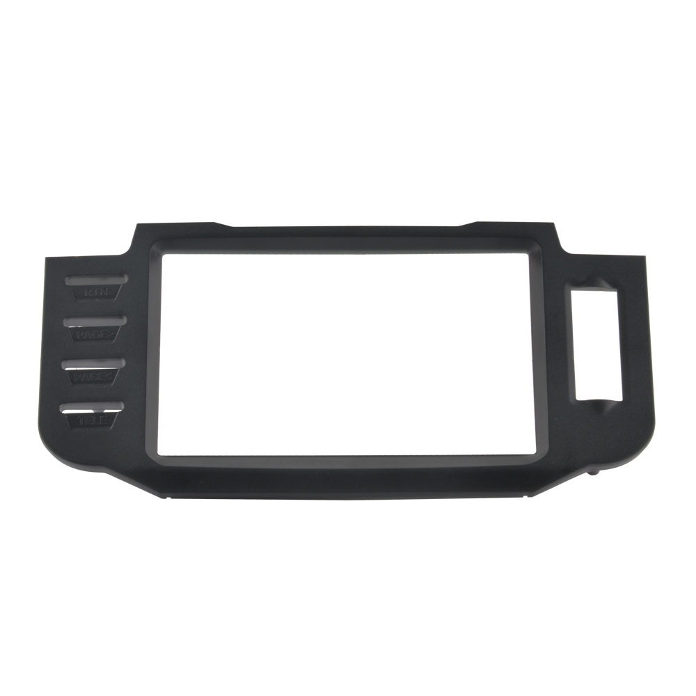 RadioMaster TX16s Front LCD Panel cover
