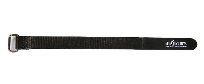 iFlight Battery Straps 10*130mm - SNHE