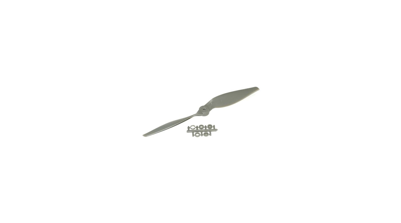 APC Thin Electric Propeller, 10 x 10E