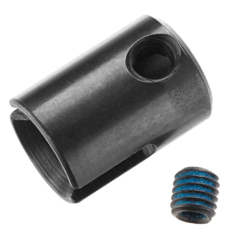 ARRMA Input Shaft Cup 7x18mm AR310432