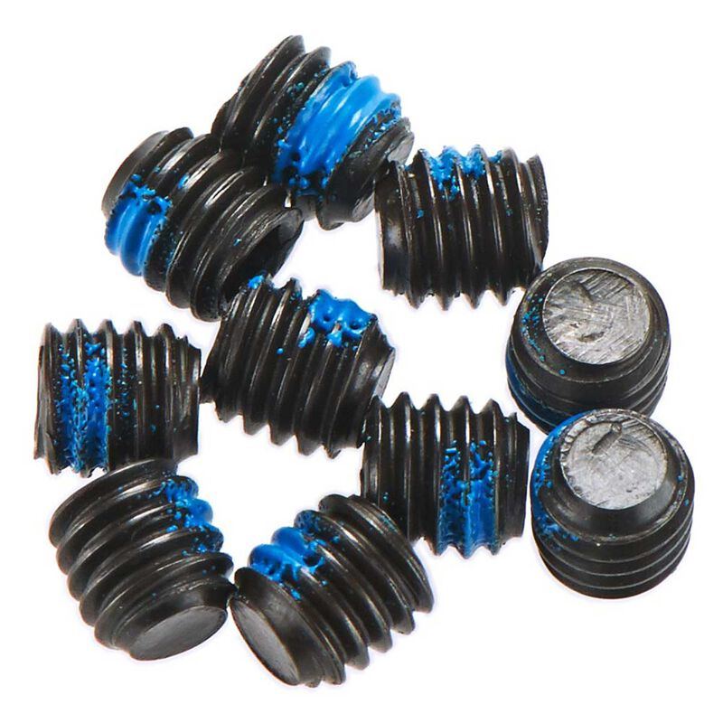 ARRMA Set Screw 4x4mm (10) AR724404
