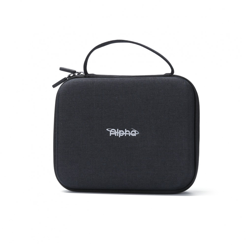Iflight Alpha A85 Carrying Case