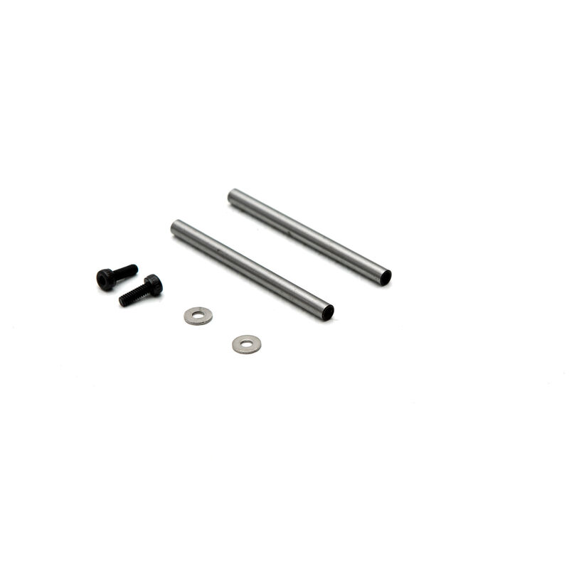 ARRMA Spindle Set: Blade 230 S