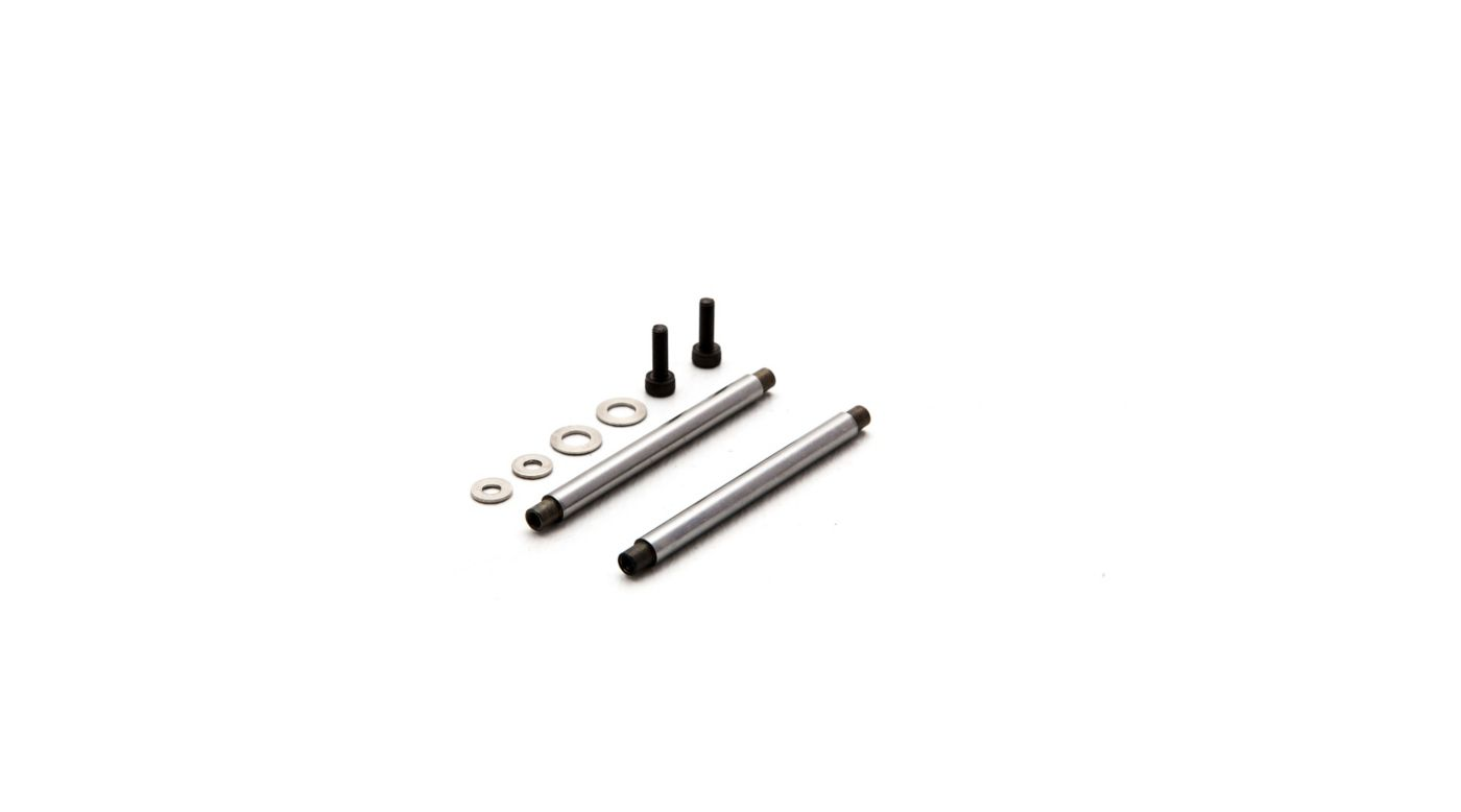 Blade Spindle Set (2): 360 CFX