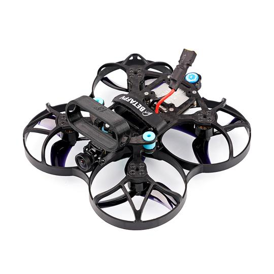 BetaFPV <b>Beta95X V2</b> Whoop Quadcopter (HD Digital VTX) - <b>FRSKY</b>