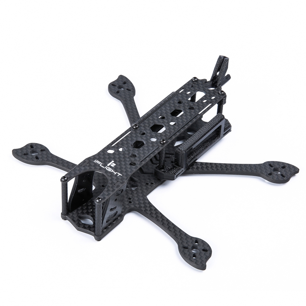 IFLIGHT RC DC3 HD Frame for DJI FPV Air Unit