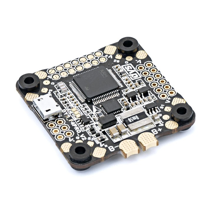 DYS F4 Pro V2 AIO Flight Controller