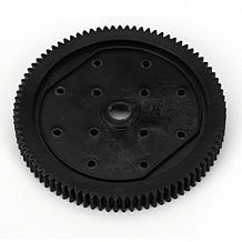ELECTRIX Spur Gear: Circuit, Ruckus, Boost