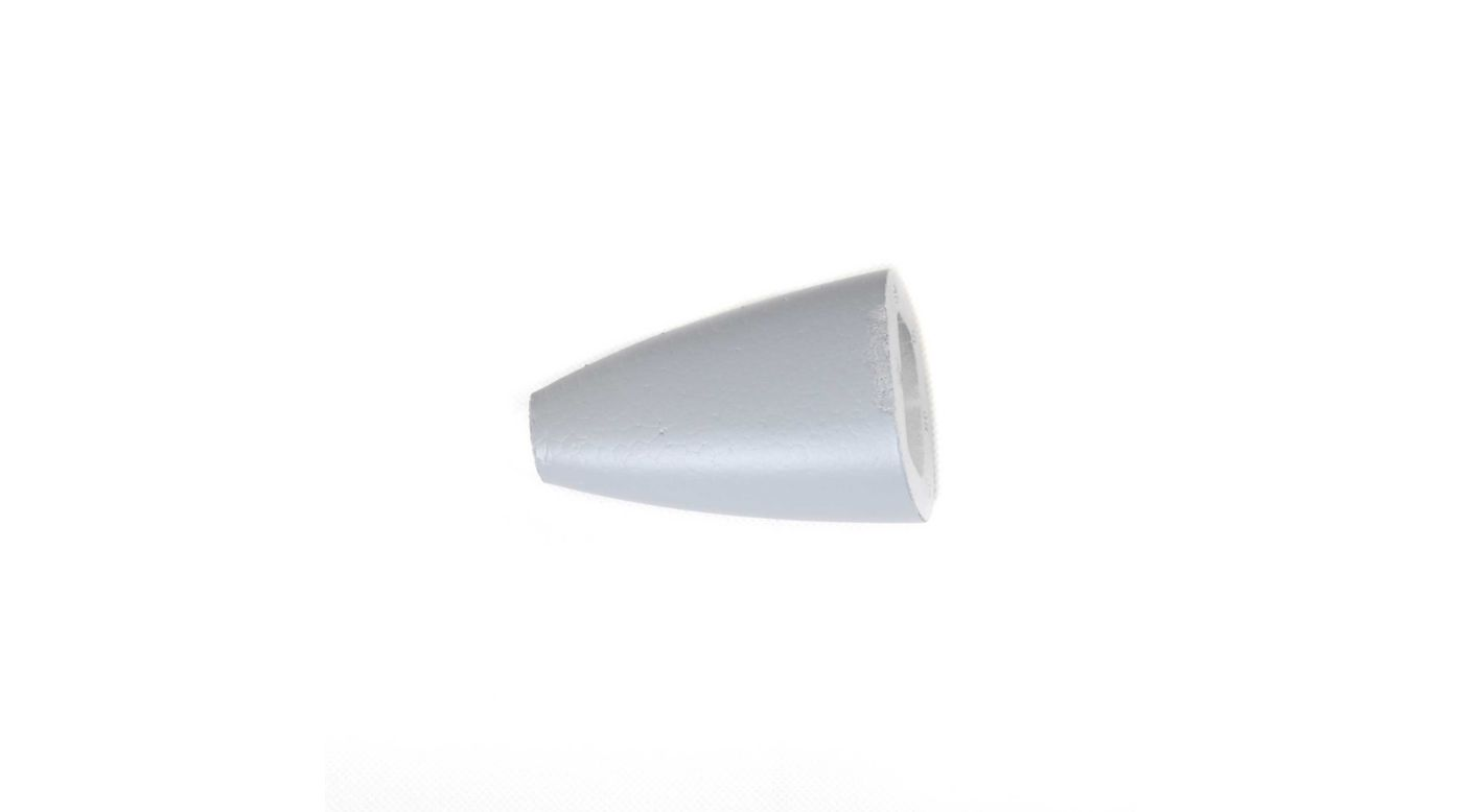 E-flite Nose Cone: F-16 Falcon 64mm EDF