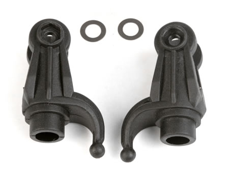 EK1-0285 Main blade clamp set