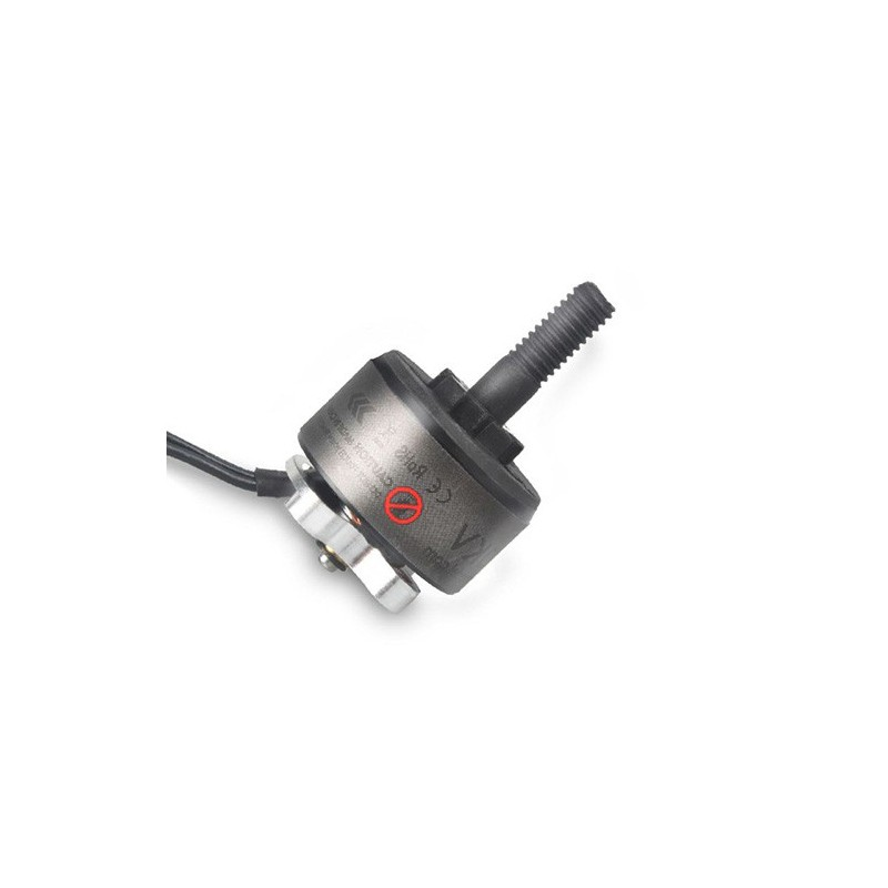EMAX Platics Motor For Multicopter PM1306 - Counter-Clockwise