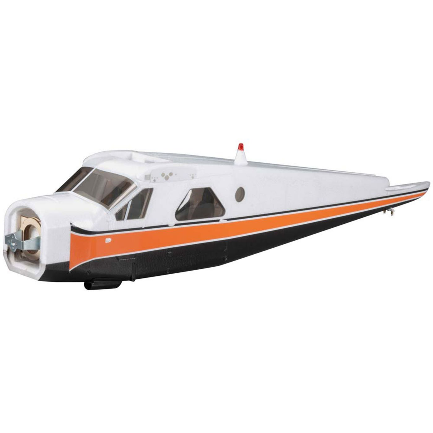 Flyzone Fuselage Set DHC-2 Beaver Select Scale