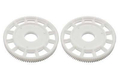 GAUI X7 100T MAIN DRIVE GEAR (BEVEL)
