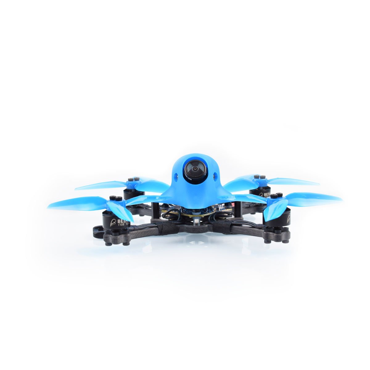 BETAFPV HX115 115mm FPV Toothpick Quad - <b>SPEKTRUM</b>