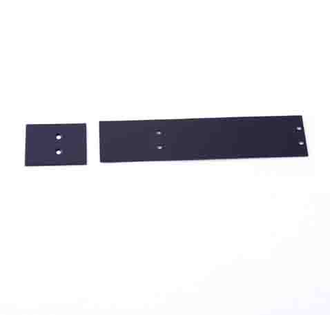 KDS Battery Plate