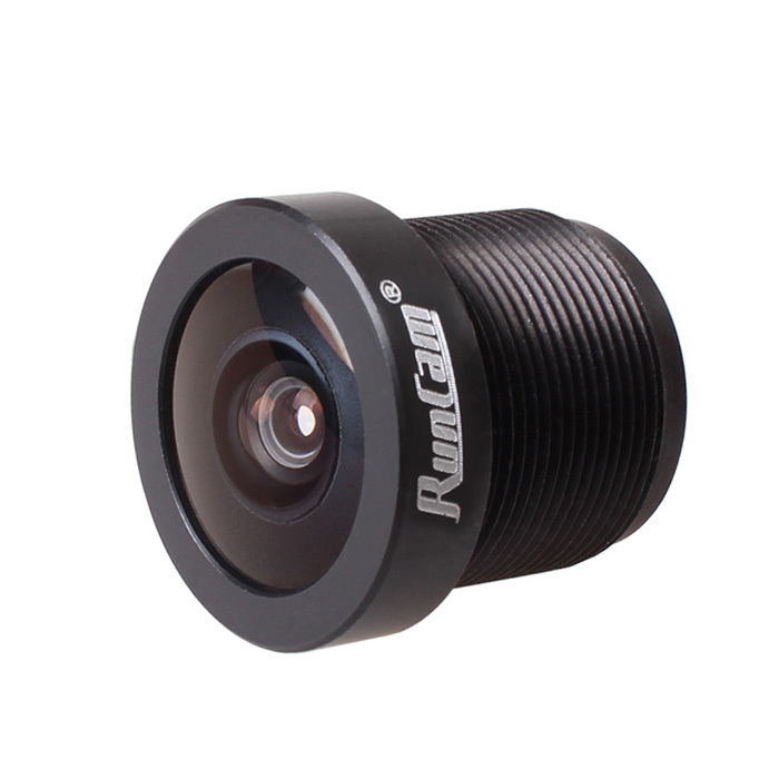 RunCam RC23 FPV short Lens 2.3mm FOV150 Wide Angle for Swift 1 Swift 2 Swift Mini PZ0420 SKY - SNHE