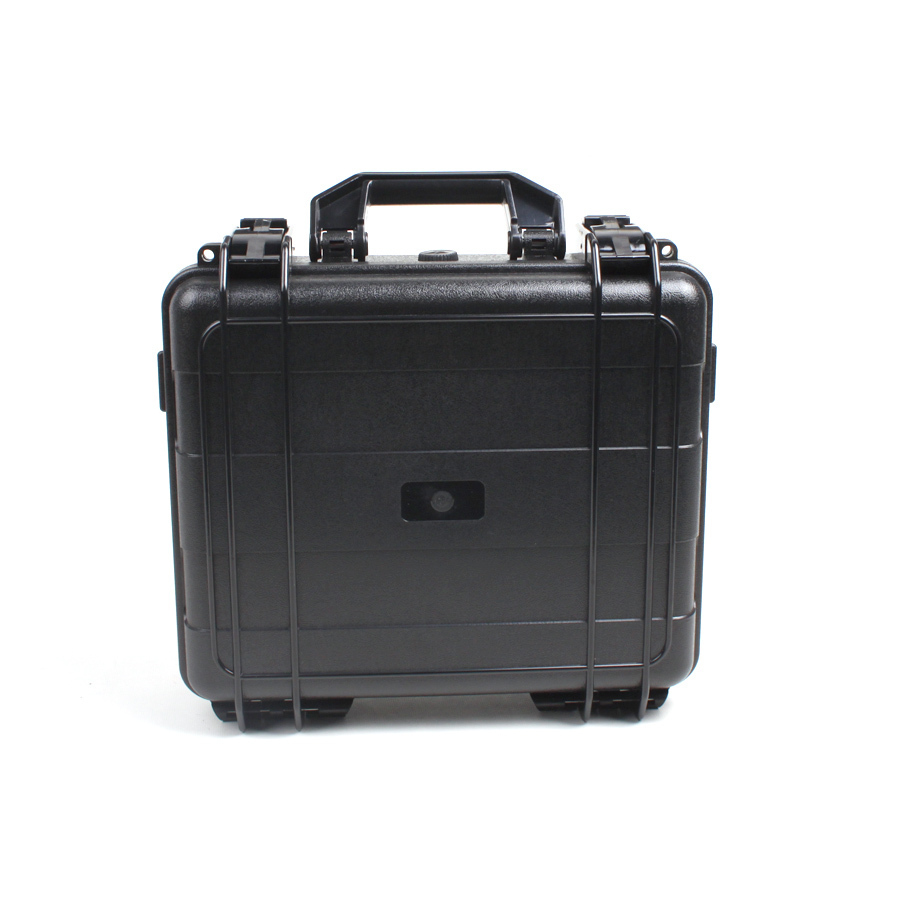 Hardshell Waterproof Suitcase for DJI Mavic Pro - SNHE