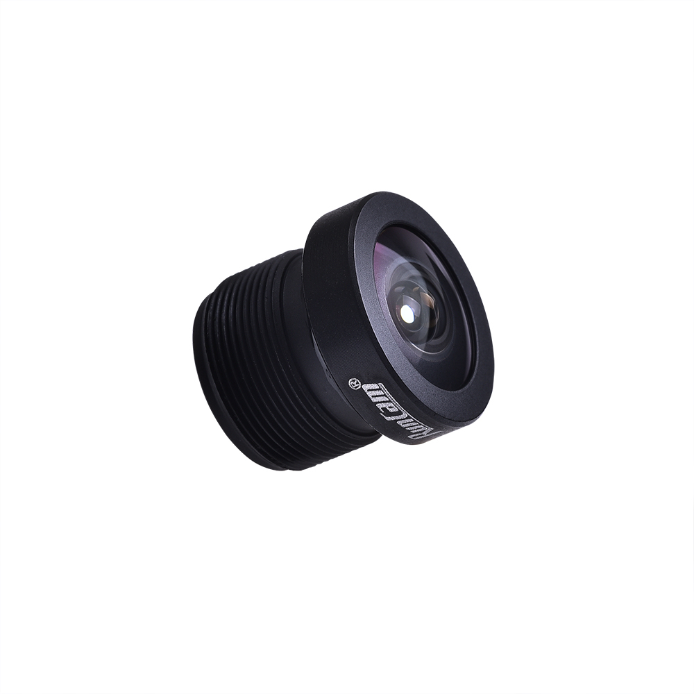 Runcam FOV 160 Degree 1.8mm Lens for RunCam Phoenix